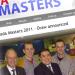 Ramada Perth Masters 2011